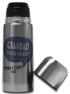 UCG best  vacuum flasks
