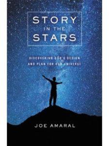 Joe Amaral    bible story creations