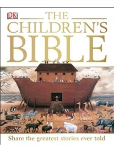 bible story creations