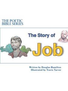 Douglas Hamilton    bible story jobs