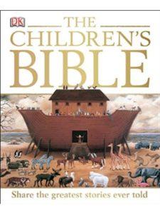 bible story nativities