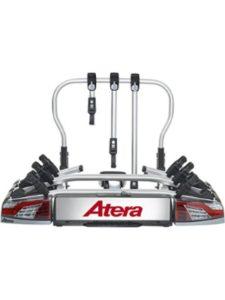 Atera GmbH bicycle car rack  tow bars
