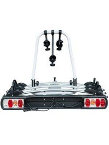 MHStar UK LTD bicycle car rack  tow bars