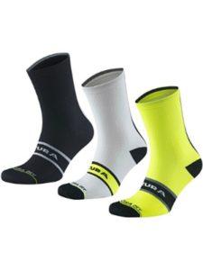 Altura bicycle  socks