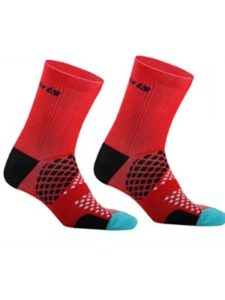 CoURTerzsl bicycle  socks