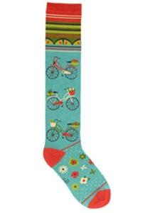 Stephen Joseph bicycle  socks