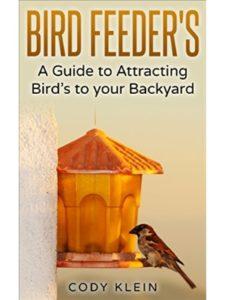 amazon    bird feeder guides