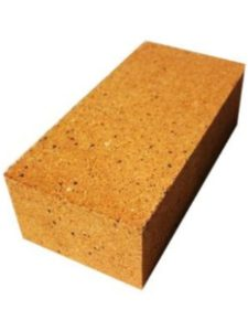 VOYTO board  fire rated cements
