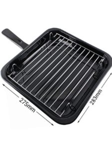 Spares2go boat  gas grills