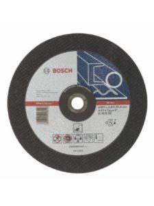 Bosch welding machine