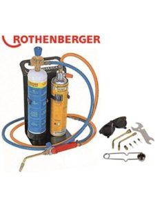 Gastroteileshop welding machine
