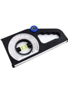 RanDal bp name  measuring instruments