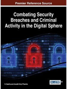 IGI Global breach  virus securities