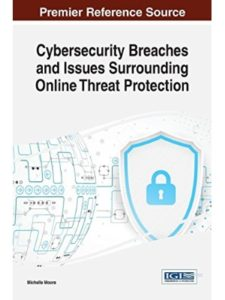 Information Science Reference breach  virus securities