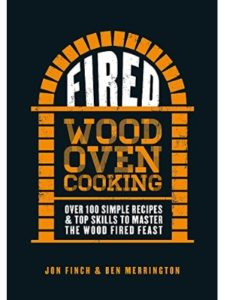 Sphere bread recipe  wood fired ovens