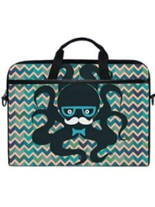 EZIOLY briefcase  hipsters