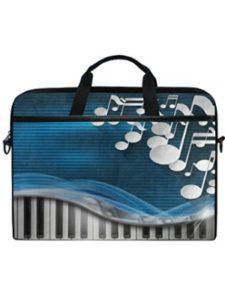 OKONE briefcase  hipsters