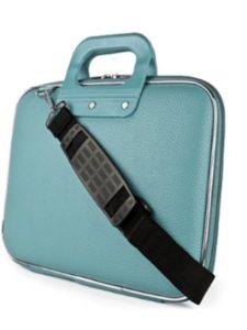 SumacLife briefcase  hipsters