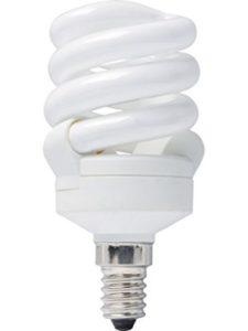 TCP bright  light bulbs