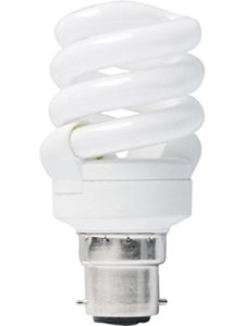 Technical Consumer Products (TCP) bright  light bulbs