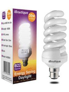 i4ingenuity Limited bright  light bulbs