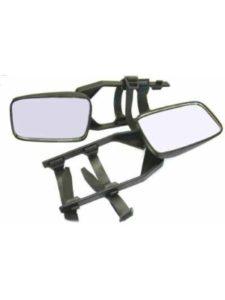 Fastcar bunnings  convex mirrors