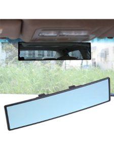 Hete-supply bunnings  convex mirrors