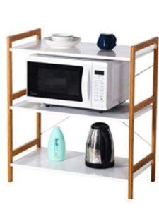 FUJIAN XINRUIYU IMPORT& EXPORT TRADING CO.,LTD cabinet  printer trays