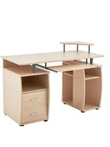 Keinode cabinet  printer trays