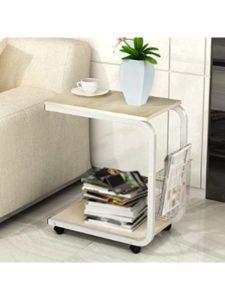 XiaoMuzhuiziChang cabinet  printer trays