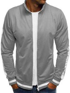 HEHEMAUD calgary  safety vests