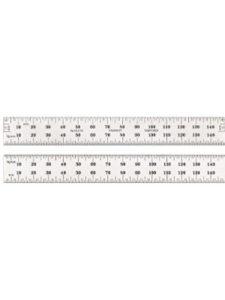 Starrett called  angle measuring tools