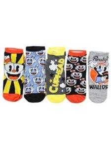 Hypnotic Socks canadian  socks