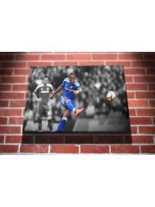 I Art Box canvas  chelsea fcs