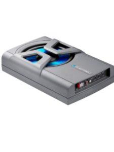 Blaupunkt audio system