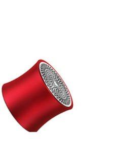 LONGLONGJINGXIAO SHOP car shop  audio systems