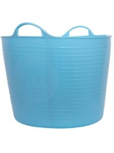 FCL cement  mixing buckets