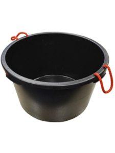 Faithfull Tools cement  mixing buckets
