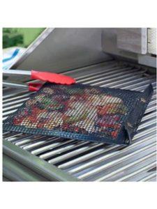 Kingko ® ceramic  outdoor thermometers