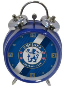 Forever collectibles chelsea  number 8S