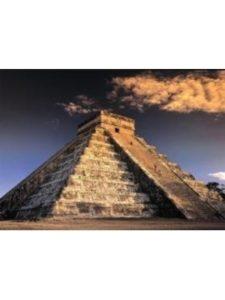 IDEAS PARA EDUCAR S.A DE C.V. chichen itza  mexico cities