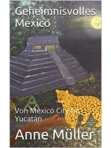 amazon chichen itza  mexico cities