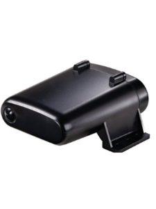 Cobra speed camera detector