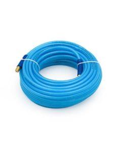 Automan Pro cold weather  garden hoses