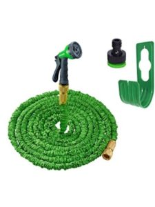 LeHom cold weather  garden hoses