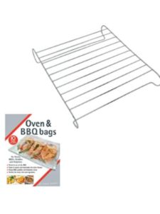 SPARES2GO conversion  bbq pizza ovens