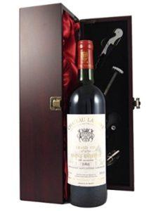 Chateau Lafon Rochet cost  bordeaux wines