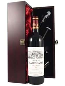 Chateau Malcasse cost  bordeaux wines