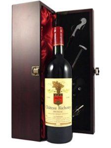 Chateau Richotey Bordeaux cost  bordeaux wines