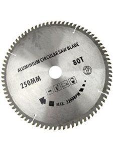 AB Tools cut circle  jigsaws